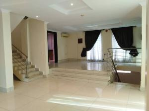 Massionette House for rent Iloyi Ikoyi Lagos
