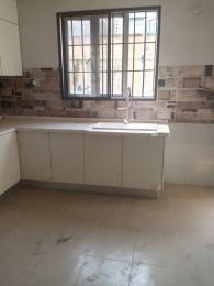 4 bedroom Terraced Duplex House for sale Osborne Estate phase 2. Osborne Foreshore Estate Ikoyi Lagos