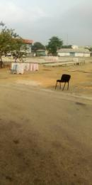 Commercial Property for rent  on Agidimgbi road ikeja Agidingbi Ikeja Lagos