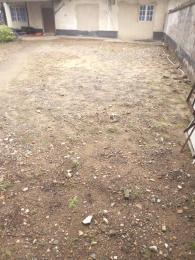 Warehouse Commercial Property for rent Yaba Lagos