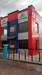 Office Space Commercial Property for rent Kachia Road ,connecting Kaduna north and south Kaduna South Kaduna