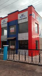 Office Space Commercial Property for rent Kachia Road ,connecting Kaduna north and south Kaduna South Kaduna