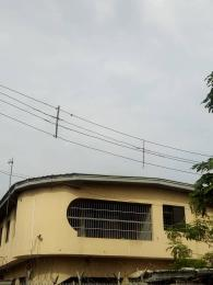 House for rent Town planning way Ilupeju Lagos