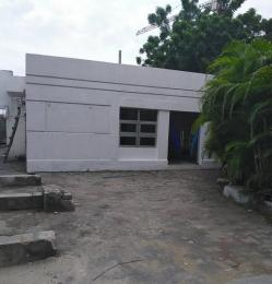Detached Bungalow House for rent Tiamiyu Savage Tiamiyu Savage Victoria Island Lagos