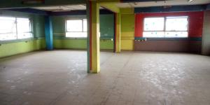 Commercial Property for rent Surulere Lagos