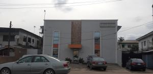 6 bedroom Office Space Commercial Property for rent Ijaiye Rd, Ogba Ogba Industrial Ogba Lagos