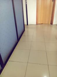 Office Space Commercial Property for rent Opebi Ikeja Ikeja Lagos
