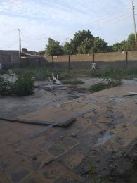 Commercial Land Land for sale ARAROMI  Igando Ikotun/Igando Lagos