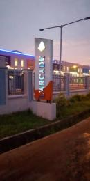 Shop in a Mall Commercial Property for rent Owerri Imo
