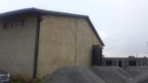 Warehouse Commercial Property for rent Jibowu (Ota) Ado Odo/Ota Ogun