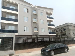 5 bedroom Office Space Commercial Property for rent Odudu Eleyiwo ONIRU Victoria Island Lagos