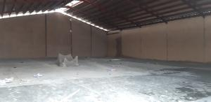 Warehouse Commercial Property for rent Eric moore Surulere Lagos