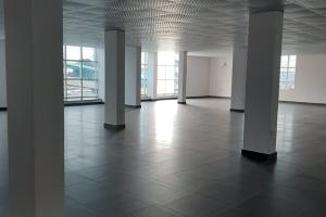 Office Space Commercial Property for rent Lekki Epe Express By 2nd Toll Gate Before Vgc Lekki Phase 2 Lekki Lagos