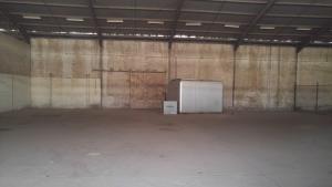 Warehouse Commercial Property for rent Oregun Industrial  Oregun Ikeja Lagos