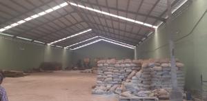 Warehouse Commercial Property for rent Sango industrial area  Sango Ota Ado Odo/Ota Ogun
