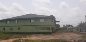 Warehouse Commercial Property for rent Sango industrial area  Sango Ota Ado Odo/Ota Ogun
