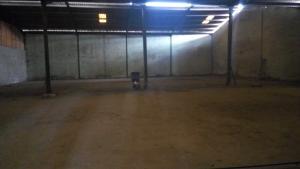 Warehouse Commercial Property for rent Oregun industrial area Oregun Ikeja Lagos