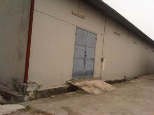 Warehouse Commercial Property for rent Satellite Town Amuwo Odofin Lagos