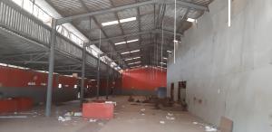 Warehouse Commercial Property for rent Sango Ota Ado Odo/Ota Ogun