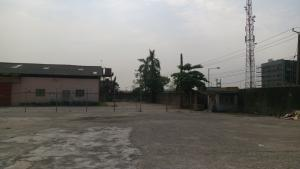 Warehouse Commercial Property for rent Oshodi Lagos