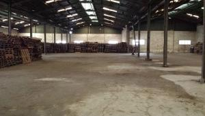 Warehouse Commercial Property for rent Ilupeju industrial estate Ilupeju Lagos