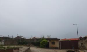 Warehouse Commercial Property for rent Ikorodu Ikorodu Lagos