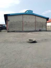Warehouse Commercial Property for rent amuwo odofin industrial scheme,amuwo,off oshodi apapa express way,Lago Amuwo Odofin Lagos