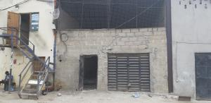 Warehouse Commercial Property for rent Oregun industrial area Oregun Ikeja Lagos