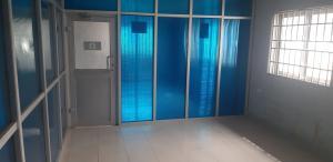 Warehouse Commercial Property for rent Oregun Ikeja Lagos