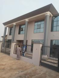 Office Space Commercial Property for sale AKUTE /IJOKO RD,BY OSARO B/STOP Yakoyo/Alagbole Ojodu Lagos