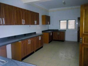 6 bedroom House for rent - Wuse 2 Abuja