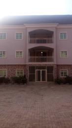 3 bedroom House for rent - Mararaba Abuja