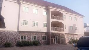 3 bedroom House for rent - Mararaba Abuja