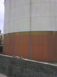 Tank Farm Commercial Property for sale Dockyard, Apapa Apapa Lagos