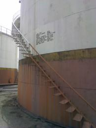 Tank Farm Commercial Property for sale Dockyard,Apapa Apapa Lagos
