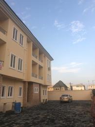 1 bedroom mini flat  Flat / Apartment for rent Lekki Right Lekki Lagos