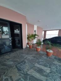 3 bedroom Flat / Apartment for rent Chevron lekki lagos  chevron Lekki Lagos