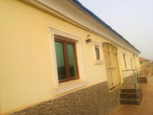 2 bedroom House for sale Located in an Estste of Lokogoma district fct Abuja for rent  Lokogoma Abuja