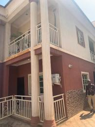 2 bedroom Flat / Apartment for rent Durumi by nnpc Durumi Abuja