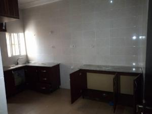 2 bedroom Terraced Duplex House