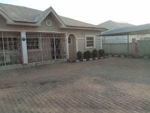 2 bedroom Flat / Apartment for rent - Lokogoma Abuja