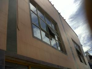 2 bedroom Office Space Commercial Property for rent Toyin street Toyin street Ikeja Lagos