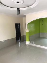 Semi Detached Duplex House for rent Happyland Estate, Shangotedo/Ajah, Lagos Sangotedo Ajah Lagos