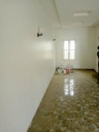 3 bedroom Terraced Duplex House for rent Garki 2 Garki 2 Abuja