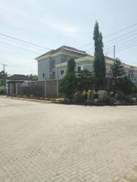 3 bedroom Terraced Duplex House for rent Lekki Lagos