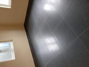 Office Space Commercial Property for rent Lekki Epe Express , Ikota Lagos Ikota Lekki Lagos