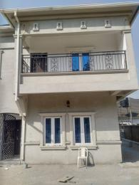 5 bedroom Terraced Duplex House for rent ; *Durumi By Nnpc F/station* Durumi Abuja