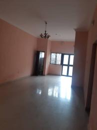 5 bedroom Semi Detached Duplex House for rent Omole phase 2 Ojodu Lagos