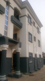 2 bedroom Flat / Apartment for rent Mekudi street , Igbogbo Ikorodu Lagos