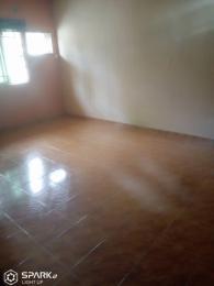 Shared Apartment Flat / Apartment for rent VGC Lekki Lagos